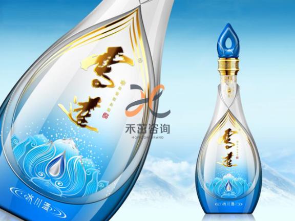 四川兒童食品包裝設計機構 來電咨詢「上海禾茁品牌管理供應」