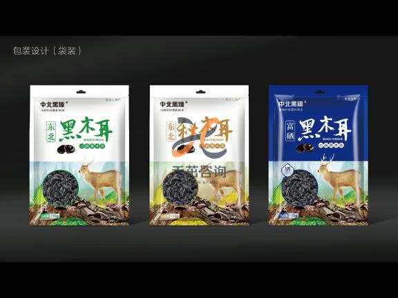 湖南產品的包裝設計平臺