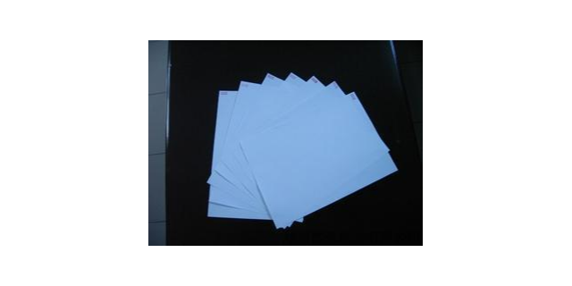 宝山区手工包装印刷材料五星服务「上海恒海包装印刷供应」