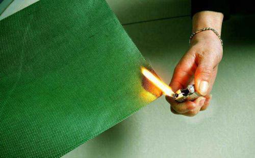 徐州燃燒性能檢測機構 創造輝煌「上海華慧檢測技術供應」