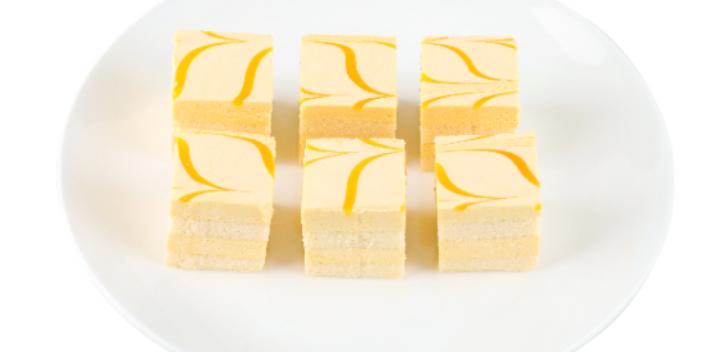 什么是蛋糕供應商家 誠信互利「上海禾季食品供應」