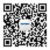 上海红鹿生物工程有限公司