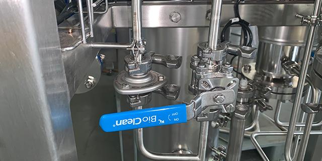 天津制药纯蒸汽发生器功能,纯蒸汽发生器