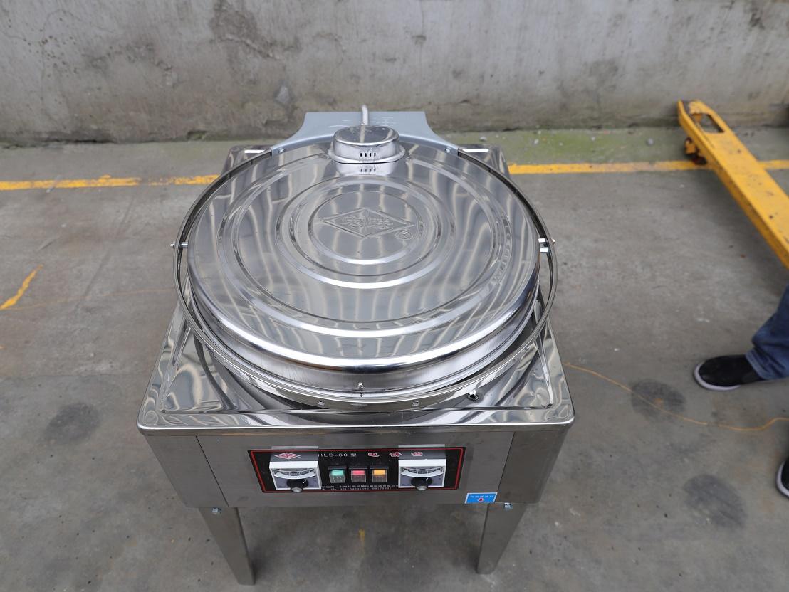 北京大型電餅鐺哪個好,電餅鐺