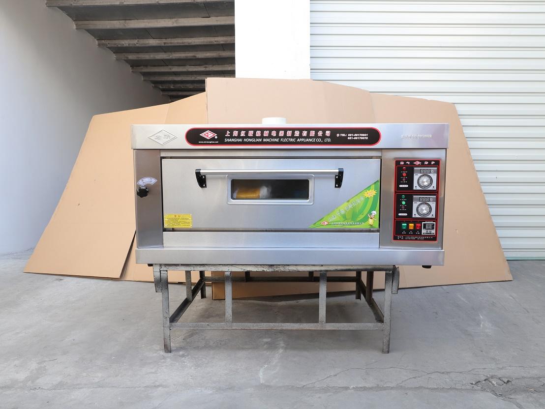 广东多功能烤炉要多少钱