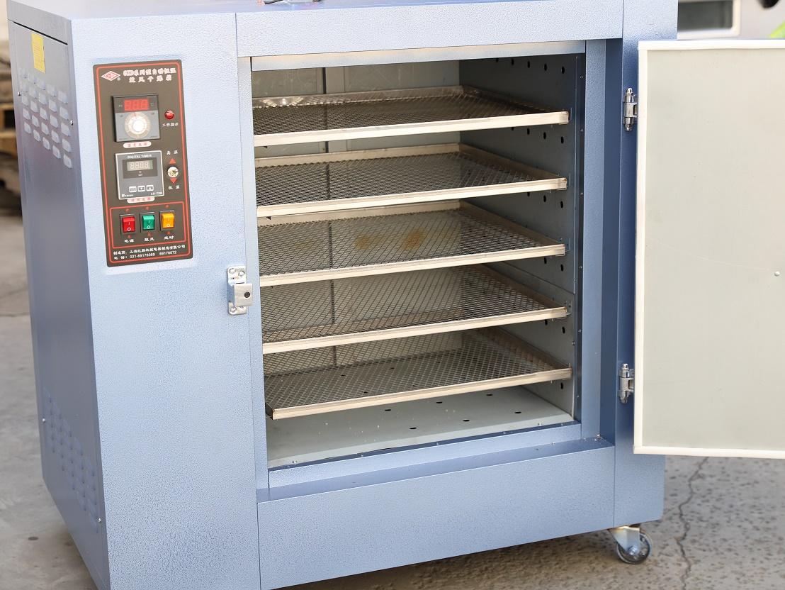 山西恒温干燥箱要多少钱