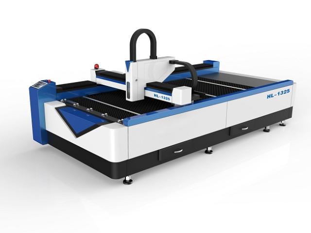 长沙大型激光裁床公司 诚信互利 上海虹力激光科技供应