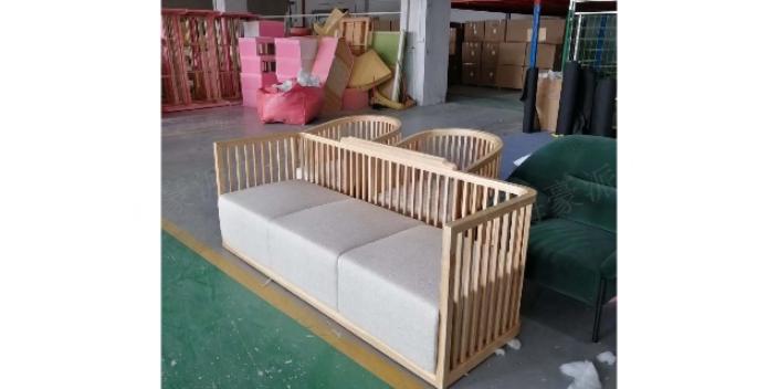 上海市宝山区办公椅子生产厂家 家具定制厂「上海豪派办公家具供应」