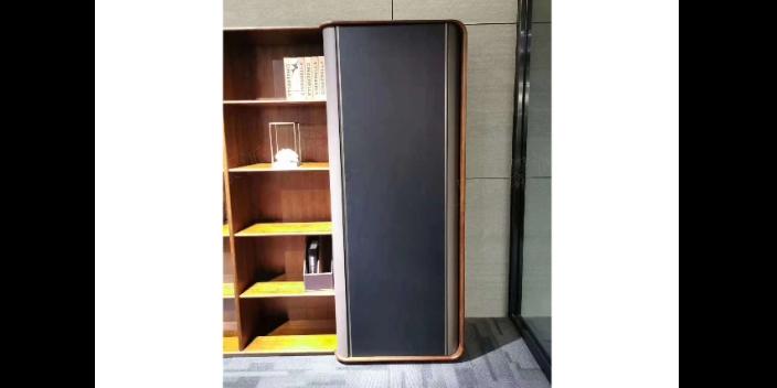上海虹口文件柜密集柜厂家