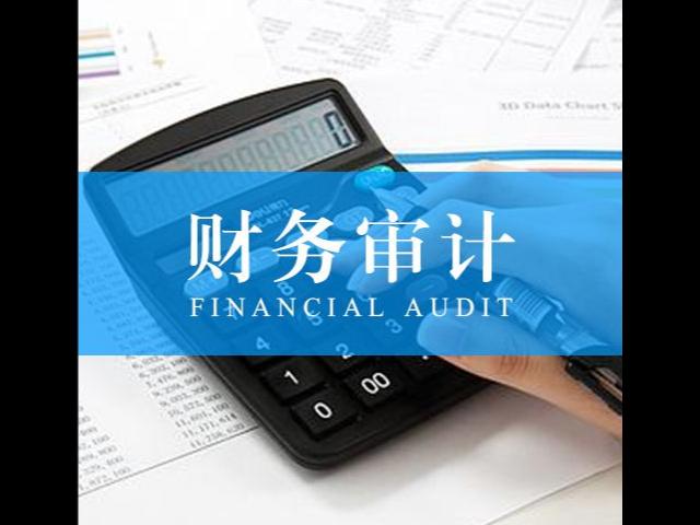 福建净资产审计实务 上海辉湃企业管理供应