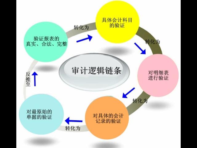 广东计算机审计专业 上海辉湃企业管理供应