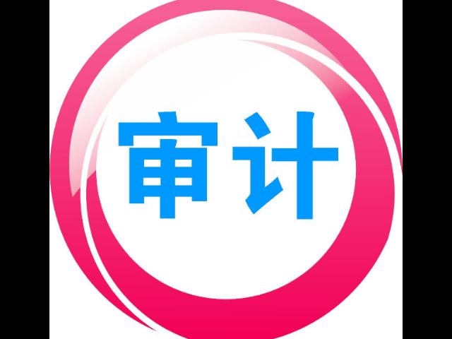 浙江公司审计报价 上海辉湃企业管理供应