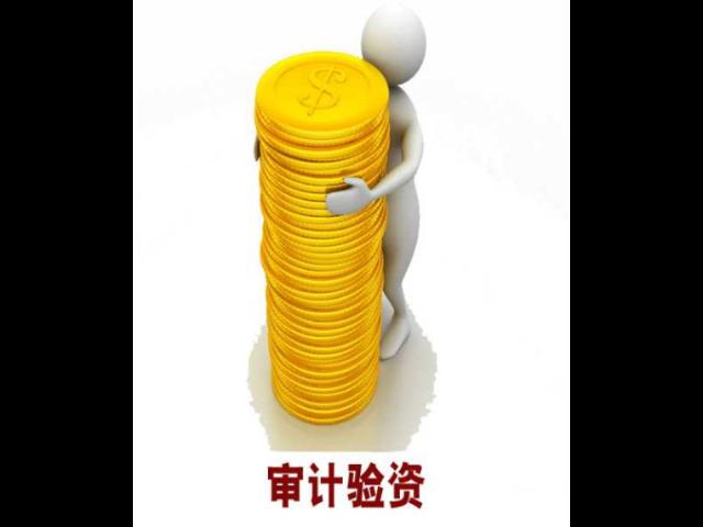 甘肃投标审计是什么专业 上海辉湃企业管理供应