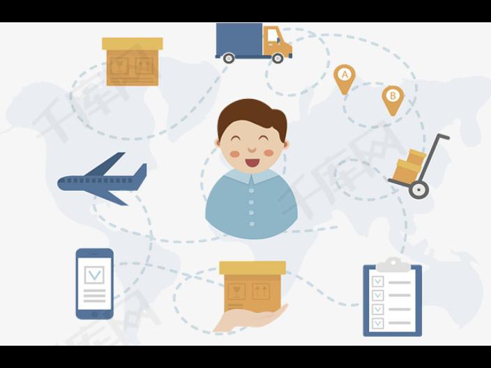 赛罕区国际空运欢迎选购 推荐咨询「虎桥供」
