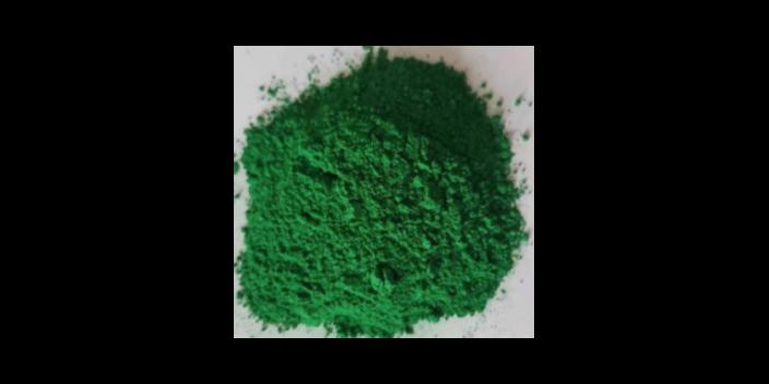 淮安氧化铁绿厂家,氧化铁绿