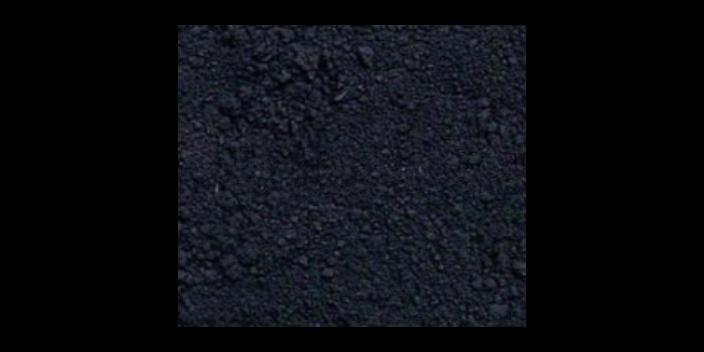 南通出口氧化铁黑