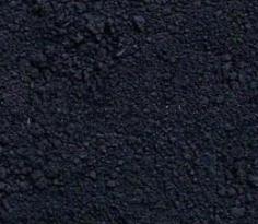 静安区纳米氧化铁黑价格走势