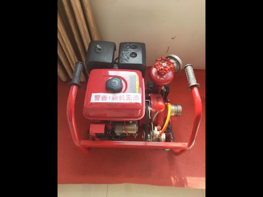 江苏专业消防器材产品厂家「上海沪荣消防器材供应」
