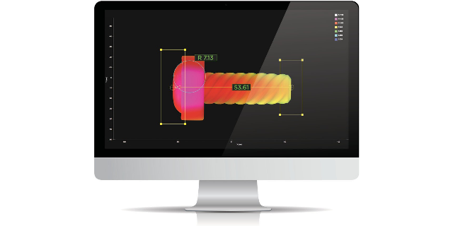 浙江原装进口线激光传感器,线激光传感器