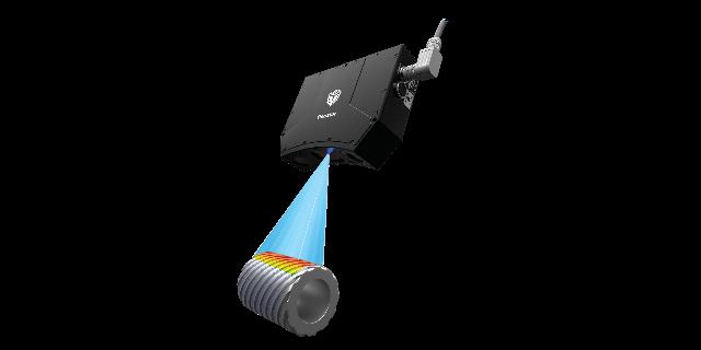 高级线激光传感器优势「上海赫视光电科技供应」