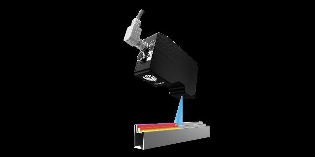 河南官方线激光传感器,线激光传感器