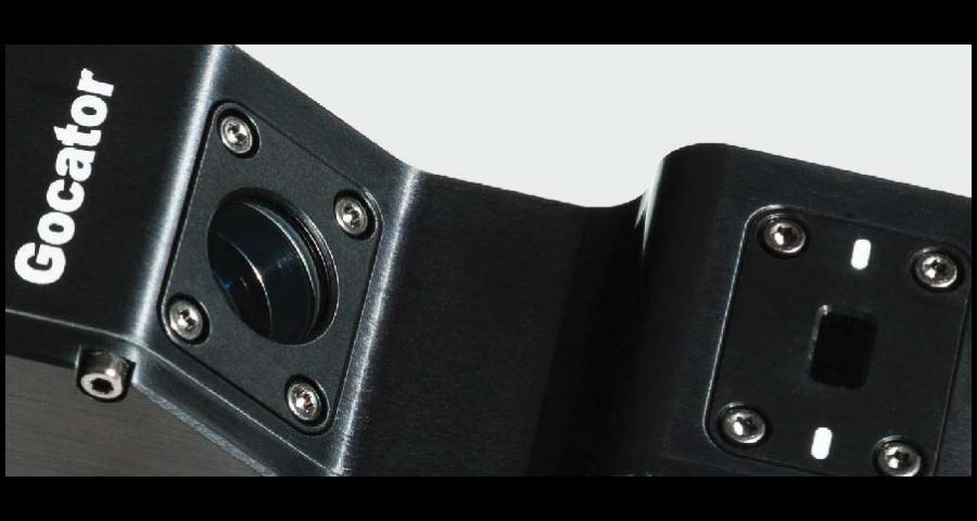 福建线激光传感器供应商,线激光传感器