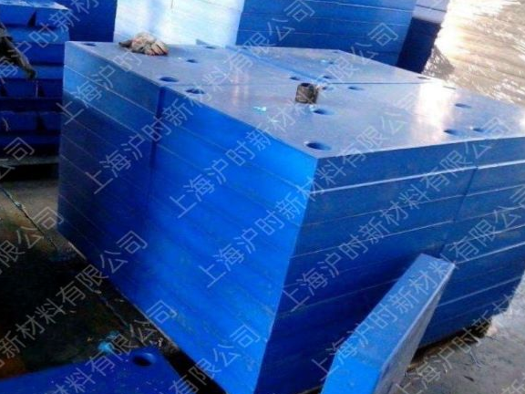 四川UPE超高分子量聚乙烯哪里有卖 信息推荐「上海沪时新材料供应」
