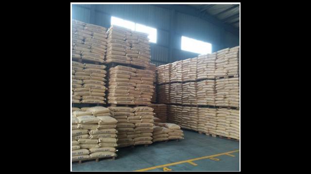 大庆石化(V30G/HP500N/T30S/5000S)价格,通用塑料