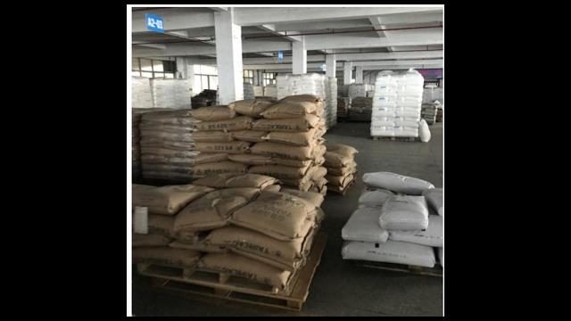 PPO沙伯基础(原GE)GFN2-701价格「上海杭塑贸易供应」