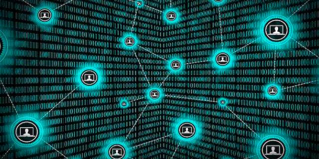 安徽现代化区块链技术指导「上海和数软件供应」