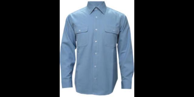虹口区口碑好的衬衫直销价格