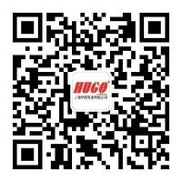 上海華歌實業有限公司