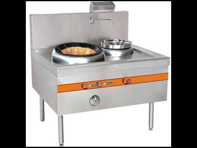 职工食堂厨房设备订做费用 服务为先 上海焕鑫酒店节能设备供应