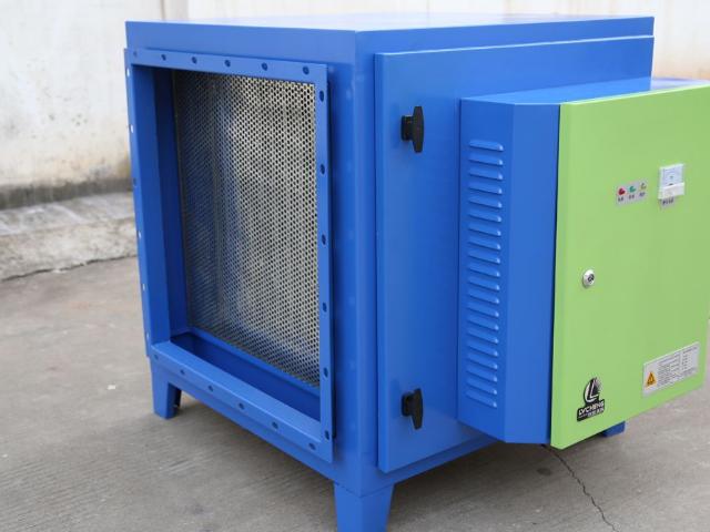 排烟系统风管价格,排风排烟系统