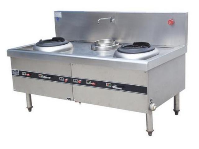 成都饭馆厨房设备价格 客户至上 上海焕鑫酒店节能设备供应