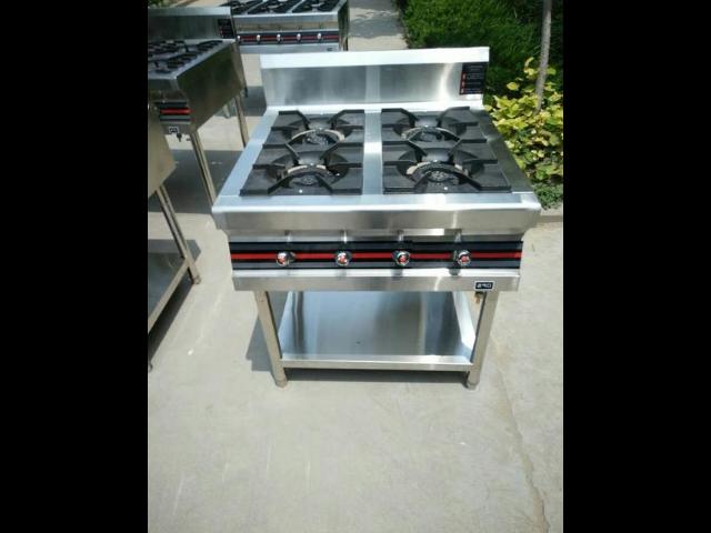 长沙厨房设备哪家好 欢迎来电 上海焕鑫酒店节能设备供应
