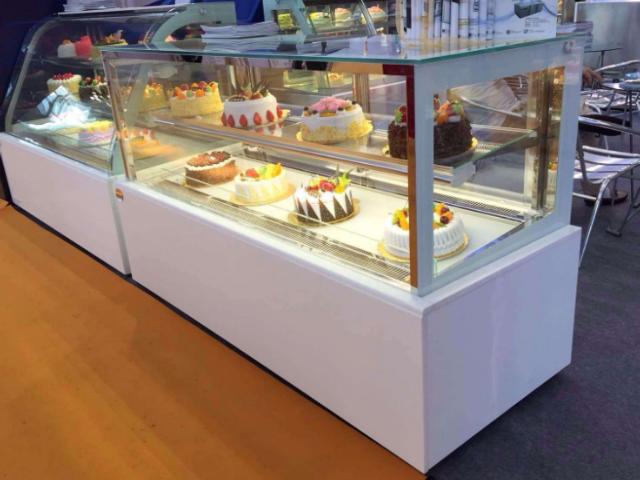 北京烘焙店设备有限公司 欢迎咨询 上海焕鑫酒店节能设备供应