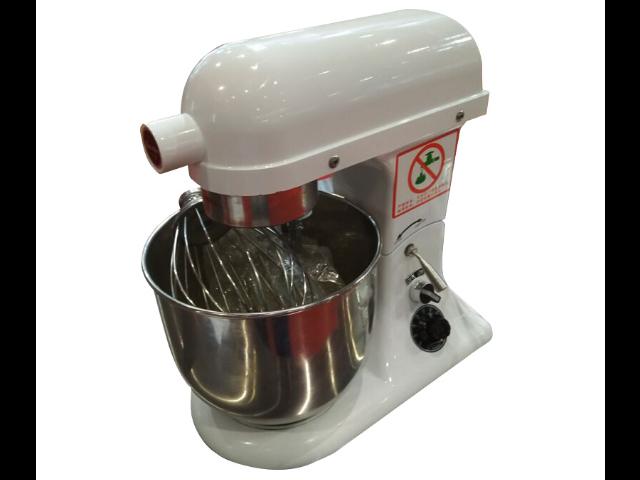 江西小型烘焙店设备 有口皆碑 上海焕鑫酒店节能设备供应