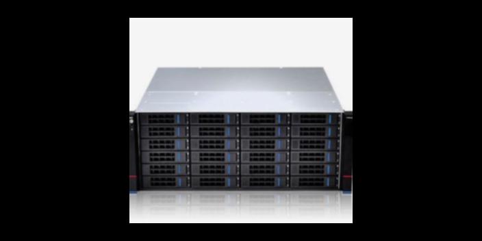 嘉定区数据存储服务硬盘