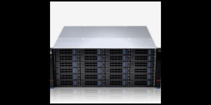 嘉定区搭建存储服务硬盘