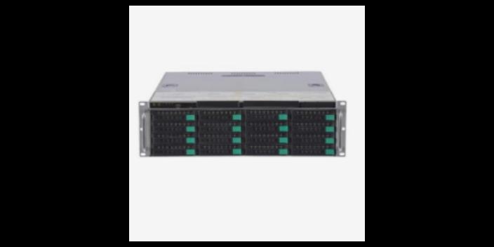 崇明区网络存储服务分类