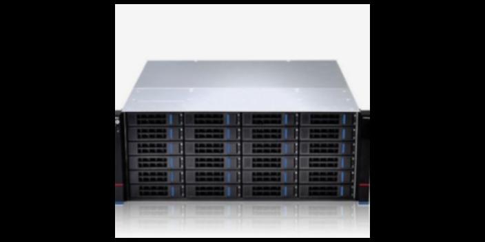 金山区数据存储服务设置
