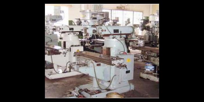 嘉定區廢物利用物資回收技術 上海環益環境科技供應