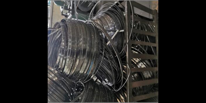 上海企業物資回收歡迎來電,物資回收
