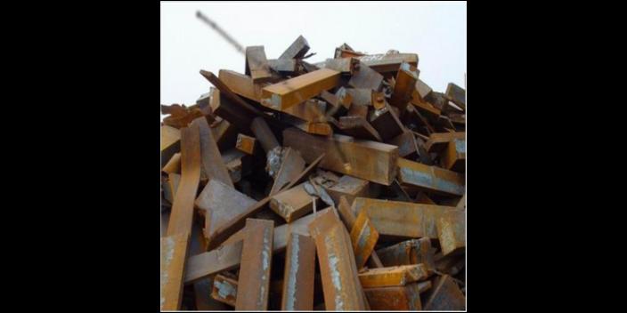 金山區廢物利用物資回收費用 上海環益環境科技供應