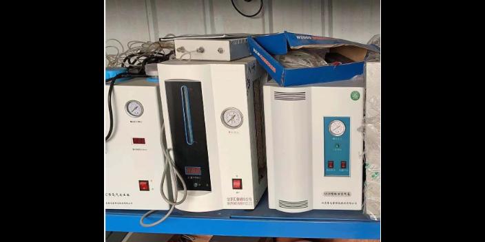 鎮江物資回收誠信服務 上海環益環境科技供應