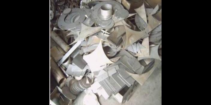 普陀區綠色物資回收「上海環益環境科技供應」