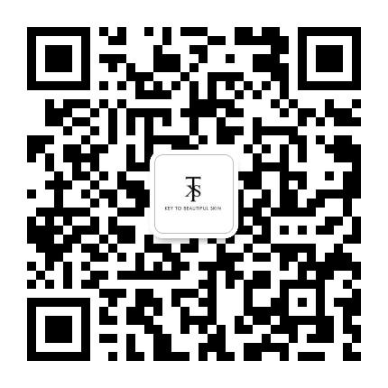 上海惠嘉化妆品有限公司