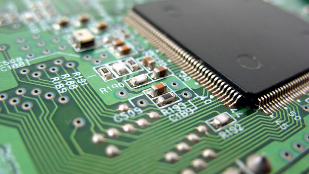 安徽个性化电子元器件智能系统 上海徽宁通信科技供应