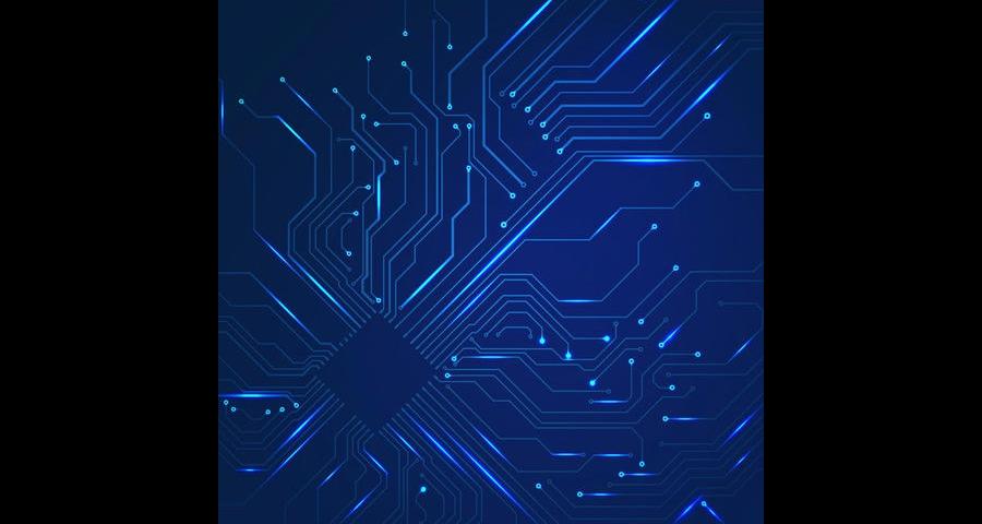上海私人电子元器件销售厂家 上海徽宁通信科技供应